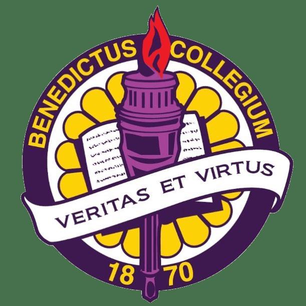 Benedict College | Columbia, South Carolina