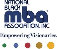 National Black MBA Association Logo