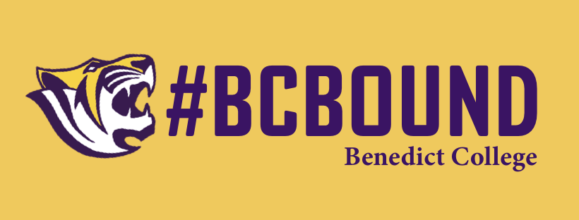 Commited BC Student_FB Cover