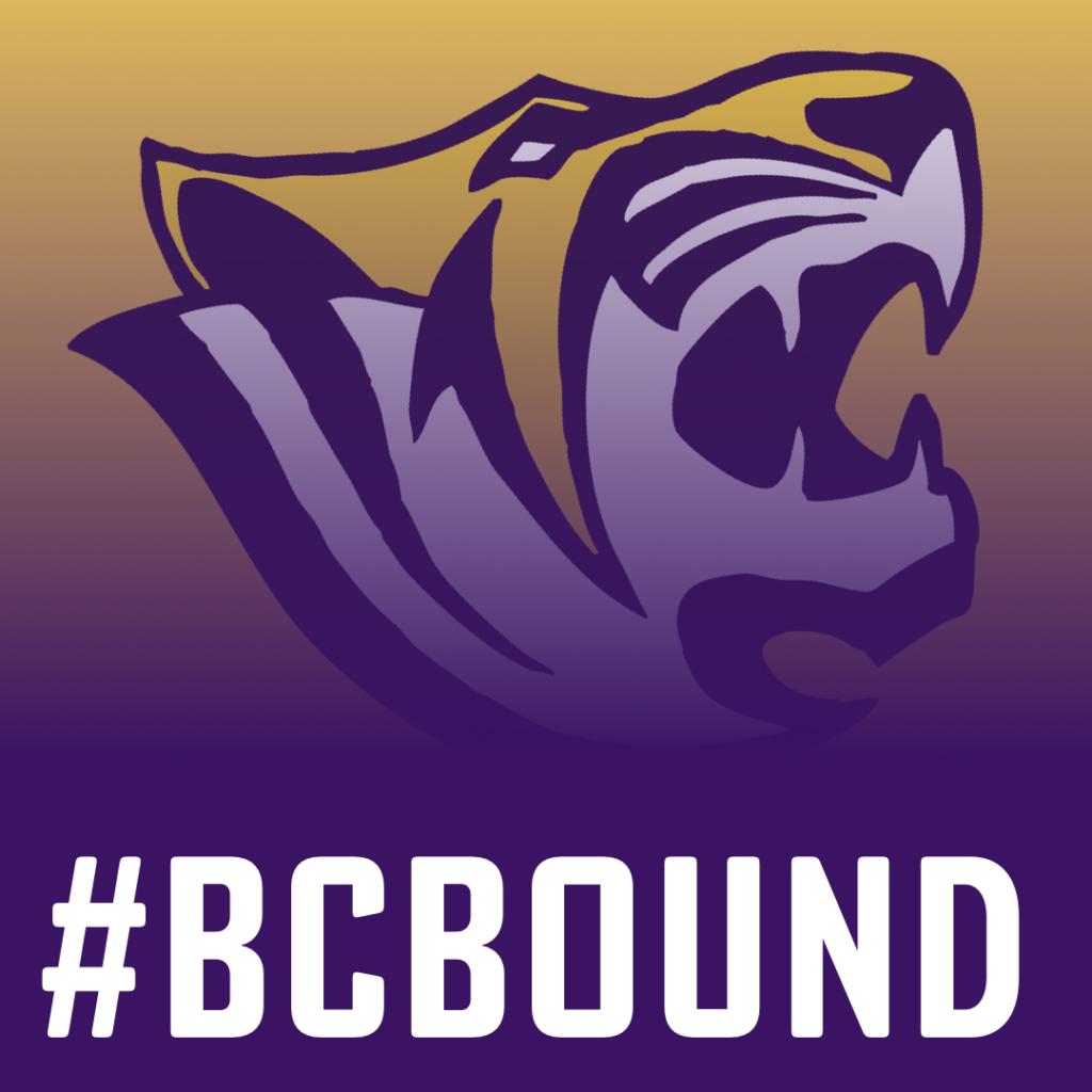 BCBound-Snapchat Post