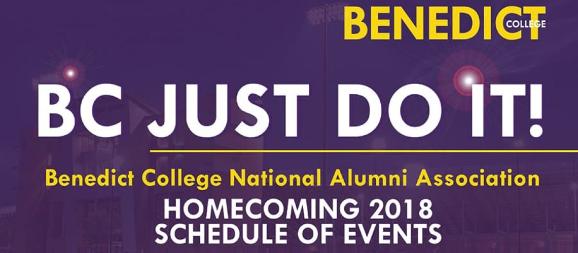 bc_2018_homecoming_schedule_graphic