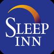 Sleep Inn logo